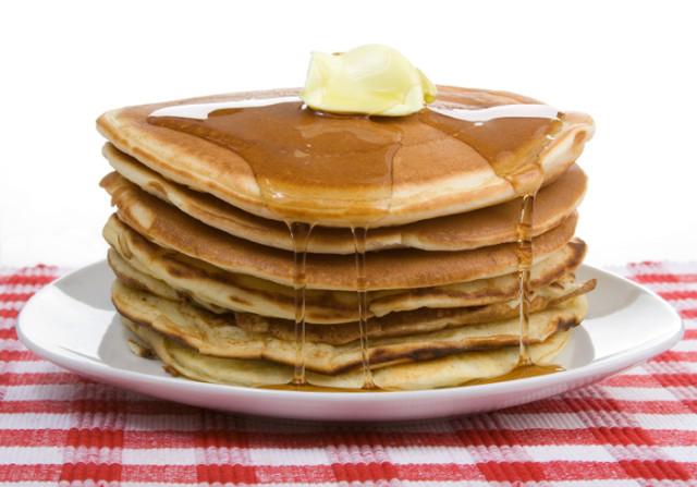 pancakes-640x447