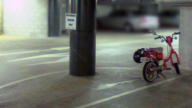 the-loneliest-motorbike