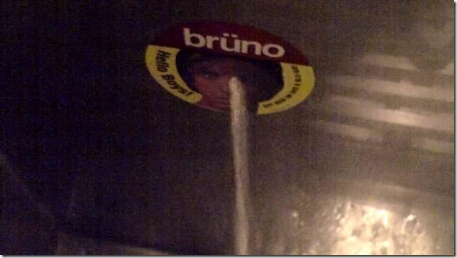 bruno-in-my-hot-piss-stream