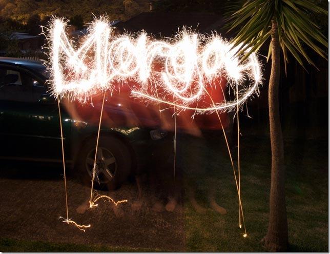 sparklers-morgan2