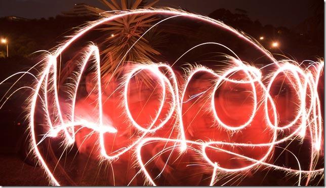 sparklers-morgan